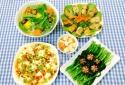 Ăn chay có nguy cơ bị gãy xương cao gấp đôi những người ăn thịt