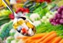 Thêm 55 chất cấm sử dụng trong sản xuất, kinh doanh thực phẩm bảo vệ sức khỏe?
