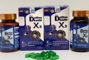 Cảnh báo quảng cáo sản phẩm viên dưỡng khớp X3 lừa dối người tiêu dùng