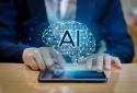Đầu tư cho công nghệ AI, doanh nghiệp phải cân đối yếu tố lợi nhuận
