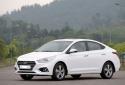 Những điểm hạn chế của xe ô tô Hàn Quốc khiến khách hàng phàn nàn