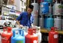 Giá gas tiếp tục tăng mạnh, lần tăng thứ 5 liên tiếp