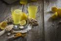 Một số thực phẩm giúp tăng cường sức đề kháng phòng chống lại Covid-19