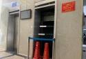 Thang máy rơi tự do ở Hà Nội: Tiêu chuẩn thang máy chung cư như thế nào?