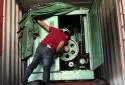 Nhập lậu máy móc cũ, Công ty TNHH Dệt May Sunrise Việt Nam bị khởi tố