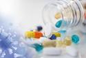 5 loại thuốc có triển vọng trong việc ngăn ngừa lây nhiễm Covid-19