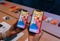 'Ngán ngẩm' chất lượng iPhone 12: Nhanh hao pin, thường xuyên rớt mạng