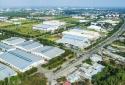 Việt Nam sẽ là điểm đến hấp dẫn cho các doanh nghiệp nước ngoài