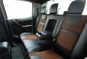 Những dòng xe ô tô bị lỗi ghế ngồi không đảm bảo an toàn và chất lượng