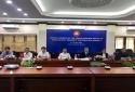 Những dấu ấn của Việt Nam trong hợp tác ASEAN về sở hữu trí tuệ