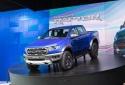 Nhiều mẫu xe Ford nhận ưu đãi hấp dẫn trong tháng đầu năm 2021