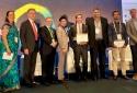 Ra mắt Giải thưởng SAFE STEPS D-Tech tìm giải pháp công nghệ hỗ trợ con người ứng phó với thảm họa