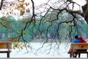 Chuyên gia cảnh báo nguy cơ tai biến, đột quỵ khi trời trở lạnh