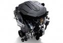 Hyundai ngừng phát triển động cơ Diesel