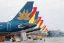Cục Hàng không yêu cầu không để máy bay 'đắp chiếu' quá 1 tháng