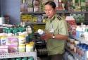 Hà Nội: 65 công ty và 988 cửa hàng sản xuất, kinh doanh vật tư nông nghiệp được kiểm tra