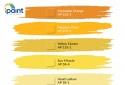 Hiểu về màu sơn để không mắc sai lầm khi thiết kế nội thất