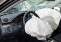 Xe ô tô trang bị túi khí cấm kị mắc sai lầm này nếu không dễ gặp nạn