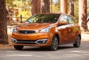 3 mẫu xe ô tô giá rẻ chỉ từ hơn 300 triệu nhưng bán 'ế thảm' tại Việt Nam: Lý do vì sao?
