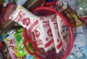 Tiếp tục phát hiện bột ngọt có dấu hiệu giả mạo nhãn hiệu nổi tiếng tại Gia Lai