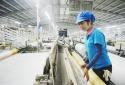 ADB: Việt Nam cần tăng cường phát triển kĩ năng phục vụ chuyển đổi sang CMCN 4.0