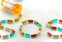 Báo động về tình trạng kháng kháng sinh hiện nay