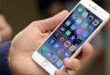 Thủ thuật khắc phục bluetooth điện thoại iPhone không tìm thấy thiết bị
