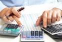 Doanh nghiệp khoa học công nghệ được miễn, giảm thuế thu nhập doanh nghiệp