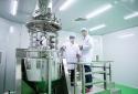 Lộ diện nhà máy sản xuất mỹ phẩm hơn 500 tỷ đồng tại Việt Nam