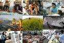 Ngân hàng Standard Chartered dự báo tăng trưởng kinh tế Việt Nam đạt 7,8% trong năm 2021