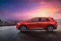 3 mẫu ô tô SUV mới đẹp long lanh của VinFast sắp ra mắt có gì đặc biệt?