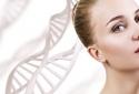 Tỉnh táo khi lựa chọn mỹ phẩm tế bào gốc cho da đẹp 'không tì vết'
