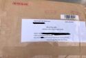 Cảnh báo 'nở rộ' chiêu trò lừa mua tài liệu phòng cháy chữa cháy