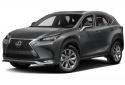 Tiếp tục có thêm 1300 chiếc Lexus bị triệu hồi tại thị trường Việt Nam