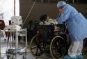 Hiệu quả vaccine Covid-19 giảm đáng kể trước biến thể mới xuất hiện ở Nam Phi