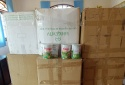Đắk Nông: Nhẫn tâm lừa bán hơn 5 nghìn hộp sữa bột kém chất lượng cho người già