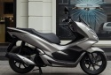 Xe Honda PCX và loạt nhược điểm cần cải thiện