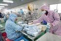 Sản phẩm trang thiết bị y tế phải đảm bảo tiêu chuẩn chất lượng từ sản xuất đến lưu thông