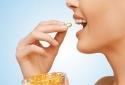 Nhiều hệ lụy khi tự bổ sung nội tiết tố nữ bằng thực phẩm chức năng