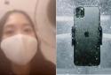 Tính năng chống nước của iPhone 12 có thực sự như quảng cáo?