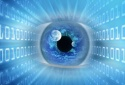 Cảnh giác với hội chứng thị giác màn hình thiết bị điện tử