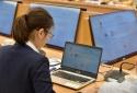 Áp dụng triệt để công nghệ thông tin trong Tổng điều tra kinh tế trên cả nước