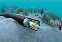 Biến cáp quang biển thành thiết bị cảnh báo động đất, sóng thần