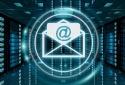 Các tin tặc có thể dễ dàng 'đánh cắp' thư qua lỗ hổng Exchange Server