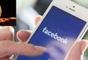 Cảnh báo nguy cơ mất tài khoản Facebook, thông tin cá nhân vì giao dịch tiền ảo Pi