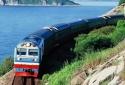 ISO/TS 22163: Quản lý chất lượng cho ngành đường sắt