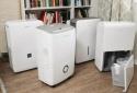 Chọn mua máy hút ẩm đúng cách để đảm bảo chất lượng khi sử dụng
