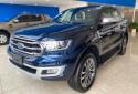 Những dòng xe gặp lỗi phần mềm buộc Ford phải triệu hồi đề cập nhật