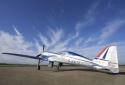 Công nghệ vượt trội của những chiếc máy bay điện 'nhanh nhất thế giới'