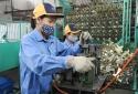 Giải pháp phục hồi và nâng cao năng lực cạnh tranh nền kinh tế